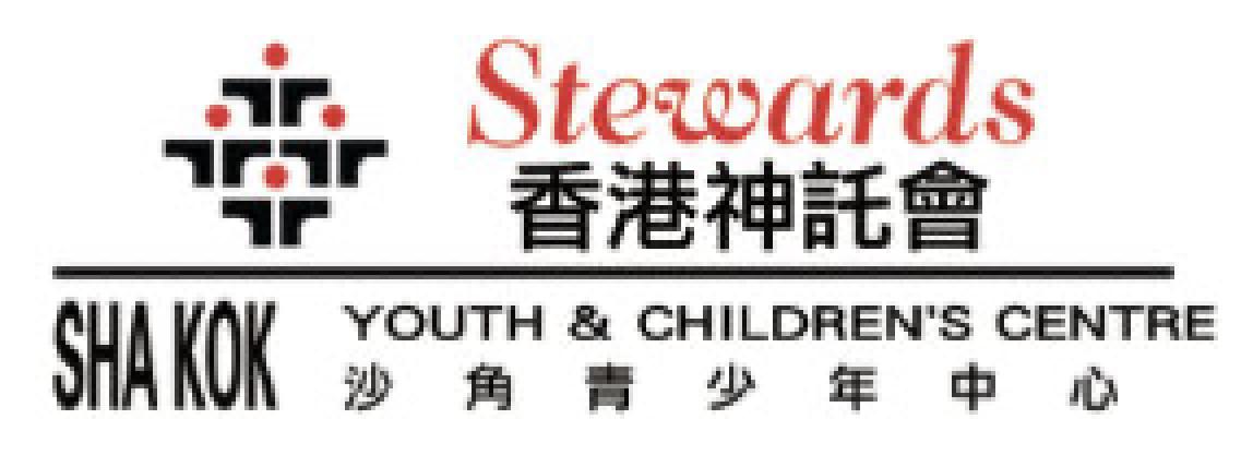 skycc-youth-logo
